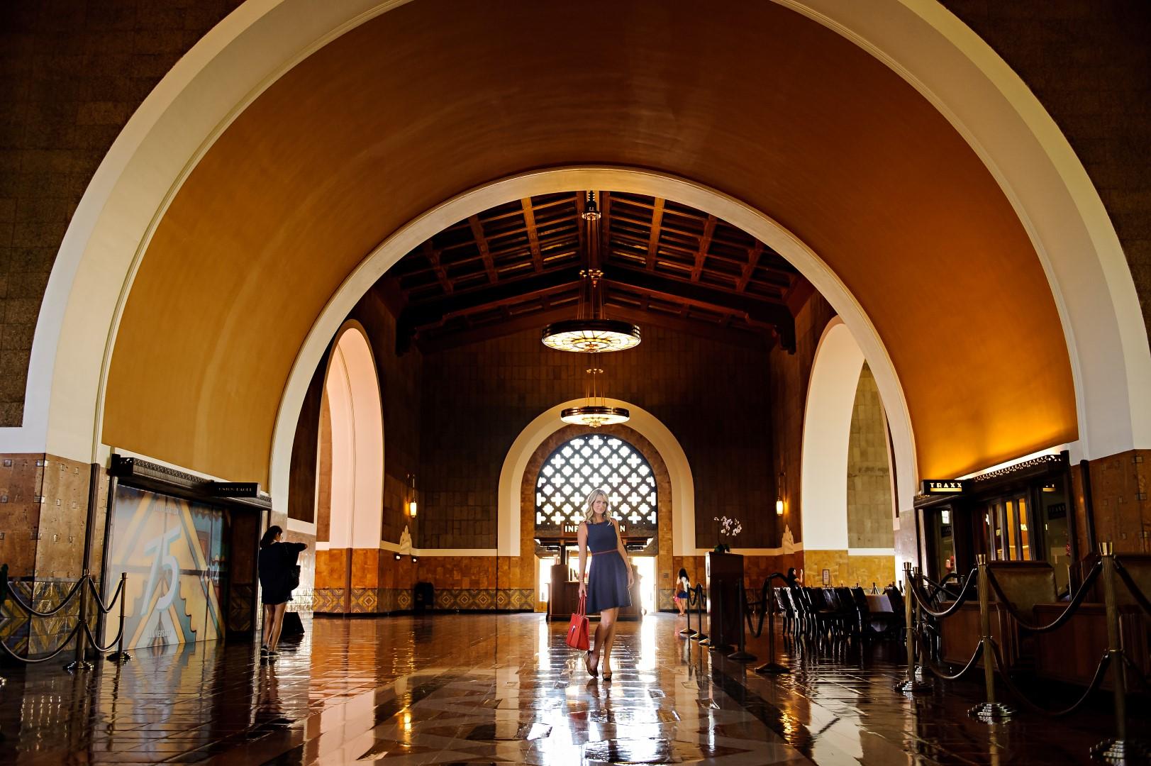 Ask A Concierge – Private Tours Are The BEST Way to Explore LA