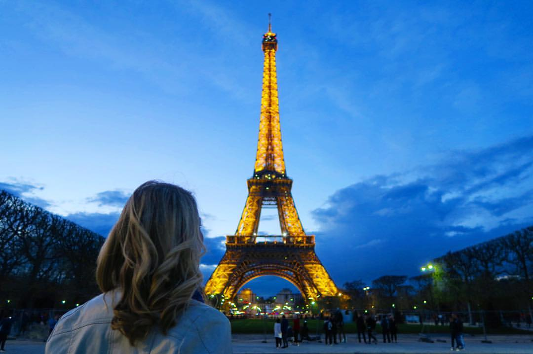 5 Reasons to Live Like a Local in Paris