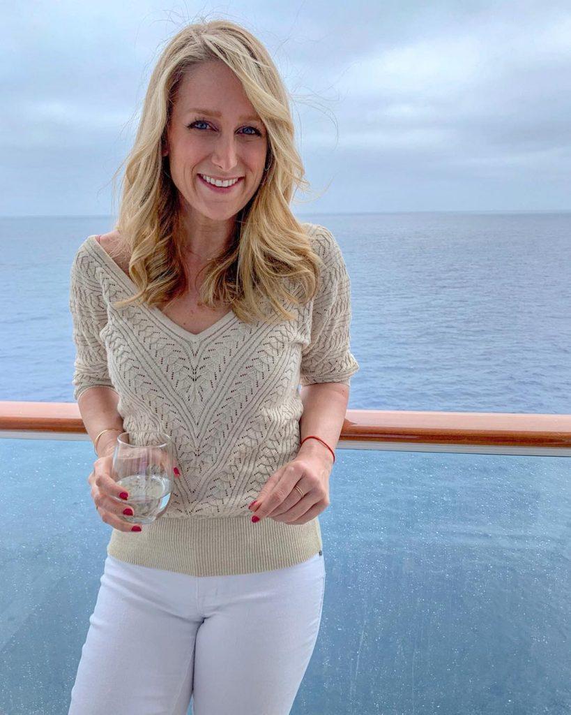 The Joy of Cruising: Norwegian Joy