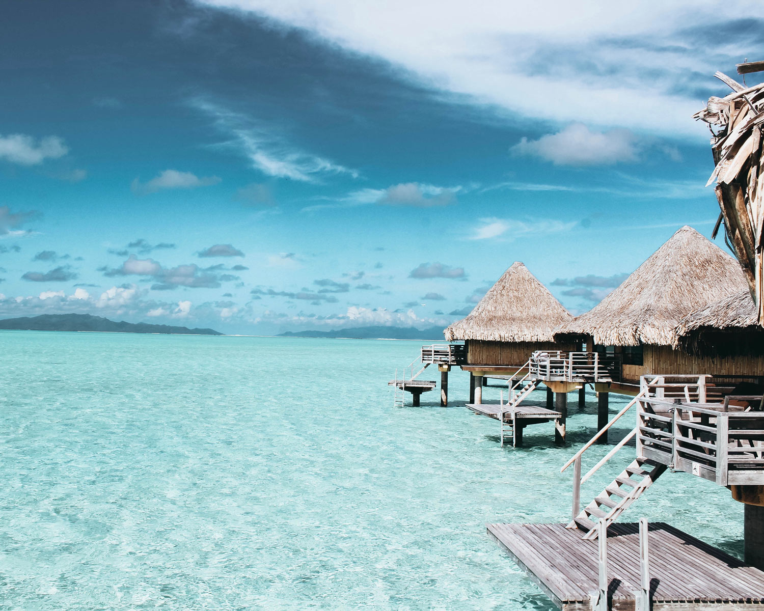 benefits-of-all-inclusive-resorts-2