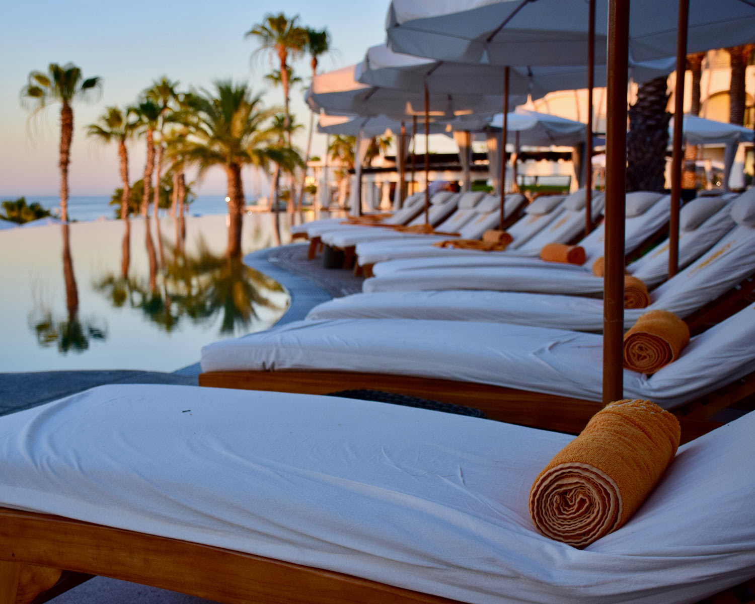 benefits-of-all-inclusive-resorts-3