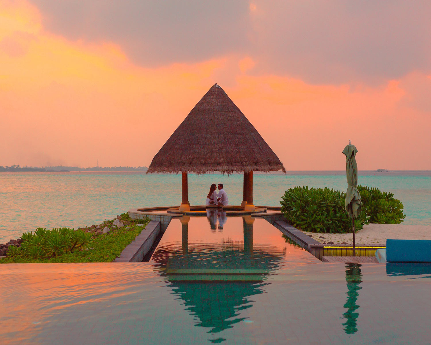 benefits-of-all-inclusive-resorts-5