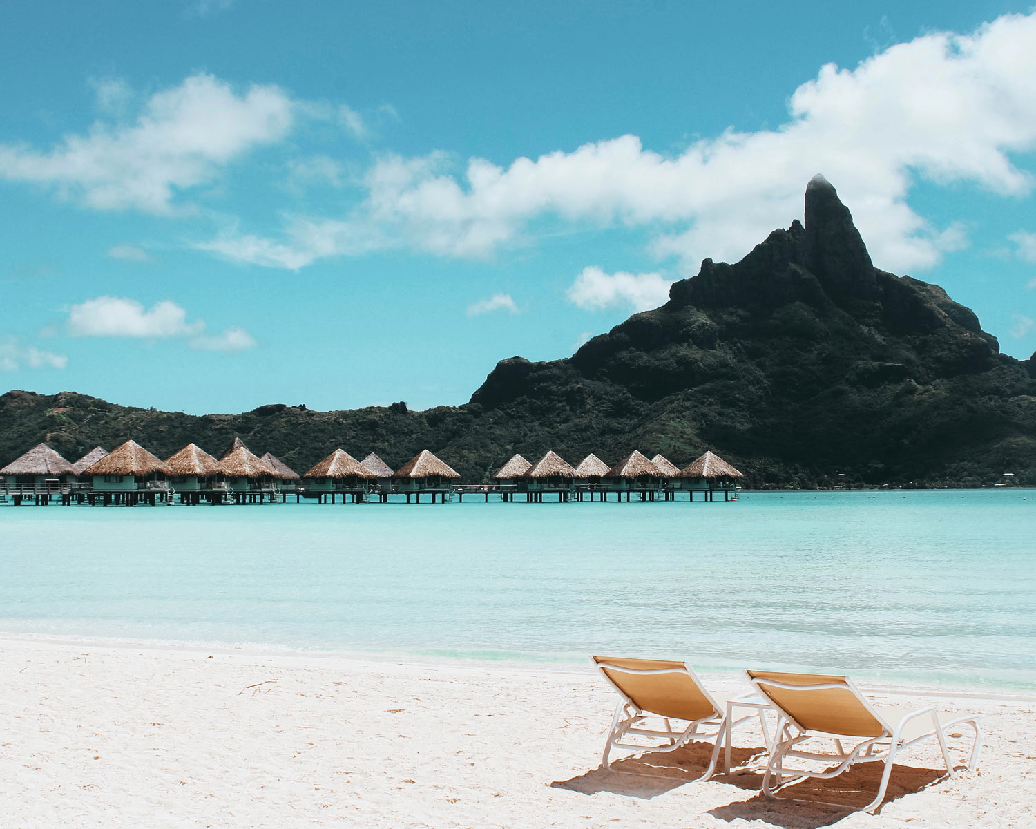 benefits-of-all-inclusive-resorts-6