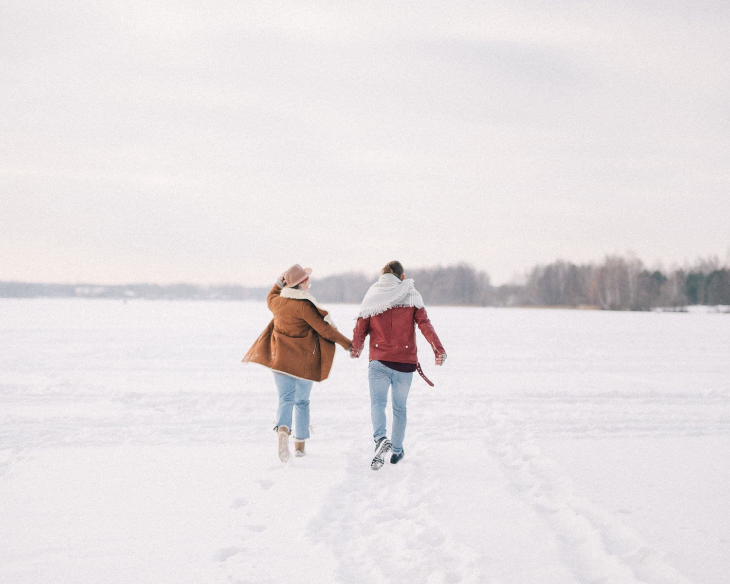 romantic-hotels-in-the-snow