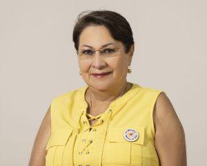 Senora Dolores López Lira