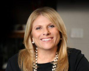 Lisa Lutoff-Perl