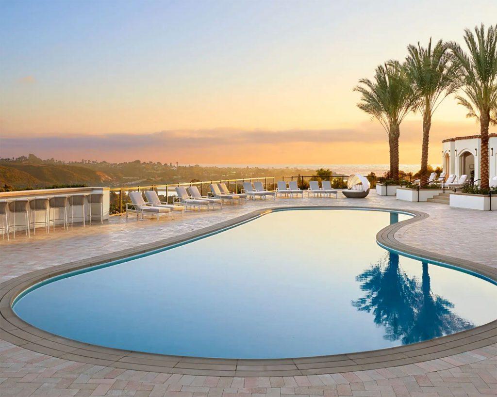 family-friendly-resorts-california