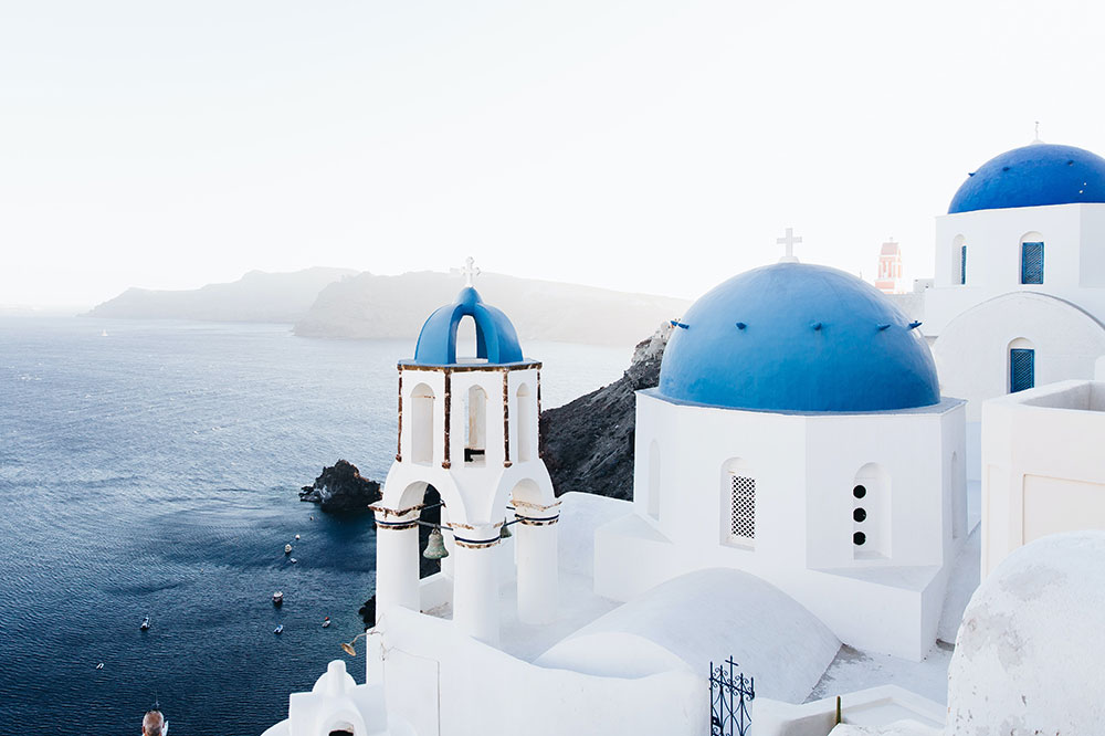 santorini-greece-travel